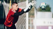 ВИДЕО. Лунин выиграл серию пенальти за Вальядолид в Кубке Испании
