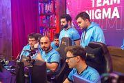 Nigma обыграла Geek Fam и вышла в гранд-финал Bukovel Minor