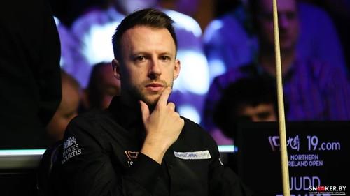 Мастерс без Ронни: кто будет фаворитом во втором турнире Тройной короны