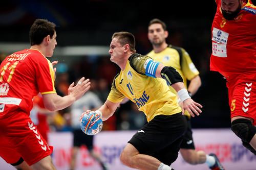 Україна програла і другий матч на Євро-2020, тепер австрійцям