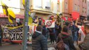 «Зозуля – нацист». Фаны «Райо Вальекано» провели новую акцию против Романа