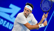 Australian Open. Расписание украинцев на 14 января