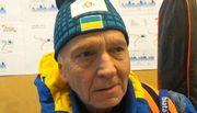МАХЛАЕВ: «Основная задача – чемпионат мира, а не этапы Кубка мира»