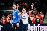 Украина – Чехия. Прогноз и анонс на матч чемпионата Европы