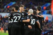 Арсенал может выкупить Стоунза у Манчестер Сити
