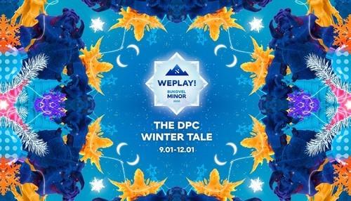 WePlay! Bukovel Minor 2020 стал самым популярным майнором в истории Dota 2