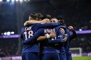 Монако – ПСЖ. Где смотреть онлайн матч чемпионата Франции
