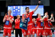 Євро-2020. Австрія подарувала шанс Україні, обігравши Північну Македонію