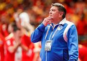 Сборная Украины проиграла Чехии и выбыла из борьбы на чемпионате Европы