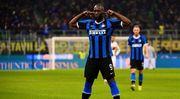Интер – Кальяри – 4:1. Видео голов и обзор матча