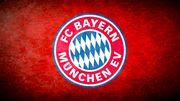 Баварія уклала спонсорський контракт на 500 мільйонів євро