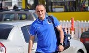 Егише МЕЛИКЯН: «Бразильские футболисты – Mercedes»