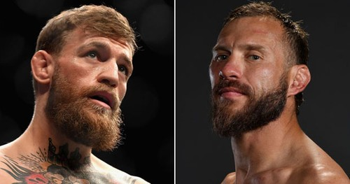 UFC 246. Конор Макгрегор – Дональд Серроне. Текстовая трансляция