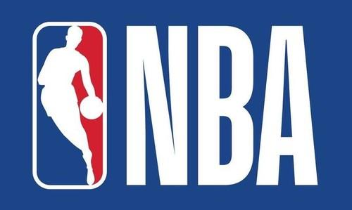 ФОТО. Как изменилась НБА за 18 лет