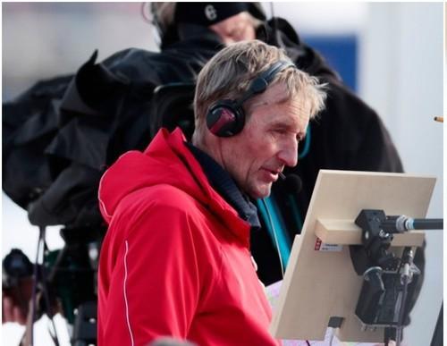 Норвежский эксперт: «Нужно сократить число биатлонистов в гонке до 80-90»