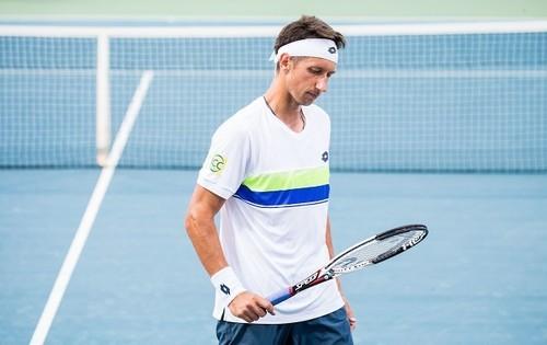Australian Open. Расписание украинцев на 16 января