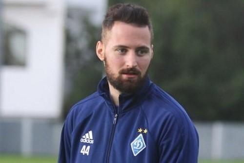Иван ГЕЦКО: «Ни ума, ни скорости! Кадар – это не уровень Динамо»