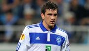 Горан Попов став футбольним агентом