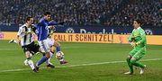 Где смотреть онлайн матч чемпионата Германии Шальке – Боруссия М