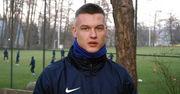 Алексей ХОБЛЕНКО: «Украина не слабее Беларуси, у Днепра-1 есть будущее»