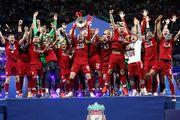 The Times: УЄФА готує нову реформу Ліги чемпіонів
