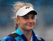 Ястремська встановить особистий рекорд в рейтингу WTA