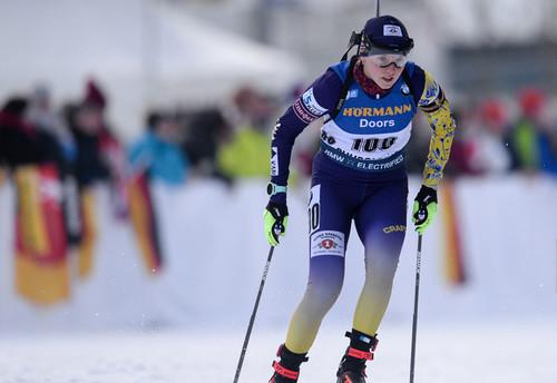 «Це вб'є біатлон». У Норвегії запропонували кардинально змінити спринт