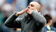 Хосеп ГВАРДИОЛА: «Рано или поздно Компани вернется в Манчестер Сити»