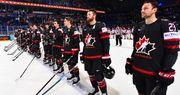 ЧС з хокею. Канада громить США, провал Швеції
