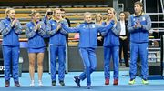 Четверо українок зіграють в основній сітці Уімблдону