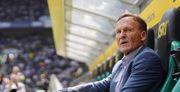 Директор Боруссии Д: «Создание футбольной Суперлиги неизбежно»