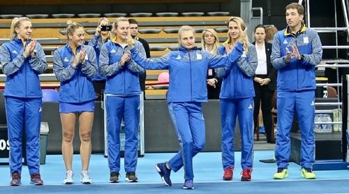 Четверо украинок сыграют в основной сетке Уимблдона