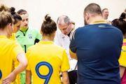 Олег ШАЙТАНОВ: «В Європі не було таких турнірів, як Lviv Freedom Cup»