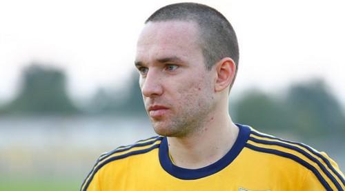 Андрей БОГДАНОВ: «Рябоконь — не мой тренер»