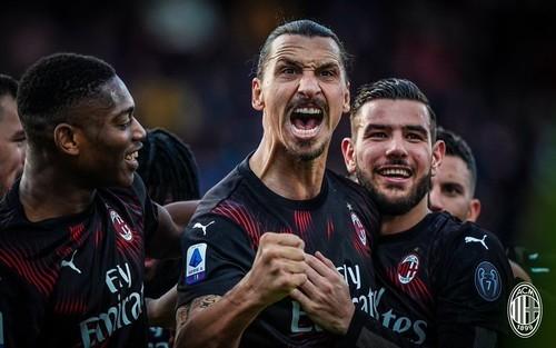 Милан – Удинезе. Прогноз и анонс на матч чемпионата Италии
