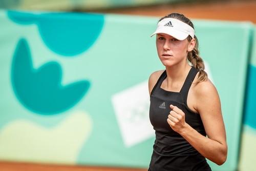 Australian Open. Стала известна соперница Ястремской в первом круге