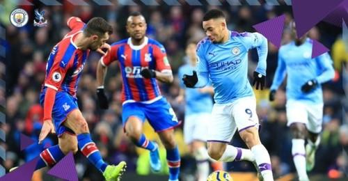 АПЛ. Манчестер Сити теряет очки без Зинченко, ничья Вест Хэма без Ярмоленко