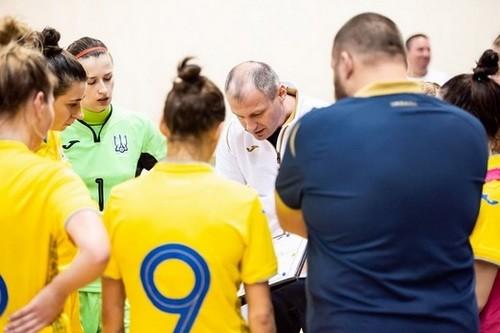 Олег ШАЙТАНОВ: «В Европе не было таких турниров, как Lviv Freedom Cup»
