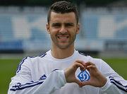 Жуниор МОРАЕС: «В Динамо у нас был игрок-цель — Ярмоленко»