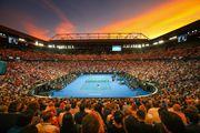 Australian Open-2020: прев'ю та прогнози