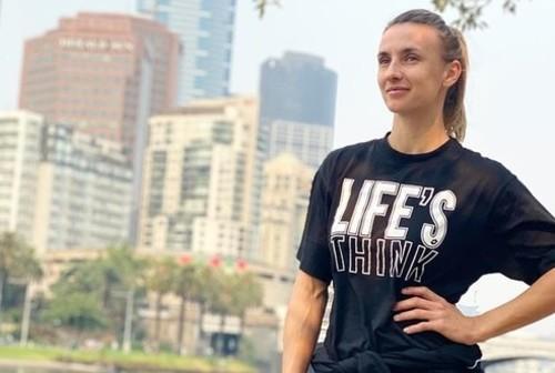 Леся Цуренко – Эшли Барти. Смотреть онлайн. LIVE трансляция