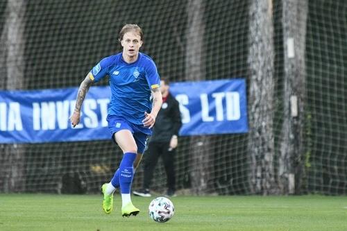 Динамо- боруссия смотреть сейчас онлайн