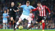 Шеффілд Юнайтед – Манчестер Сіті. Прогноз і анонс на матч чемпіонату Англії