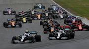 Формула-1: загальна аудиторія виросла до 2 мільярдів глядачів