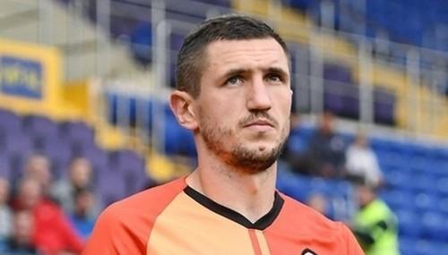 Сергей КРИВЦОВ: «Остается осадок от матча против Аталанты»