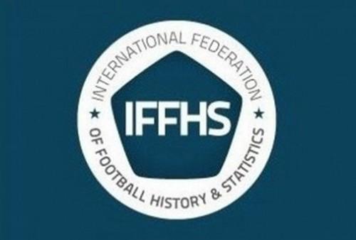 Украина выше России! Новый рейтинг футбольных лиг от IFFHS