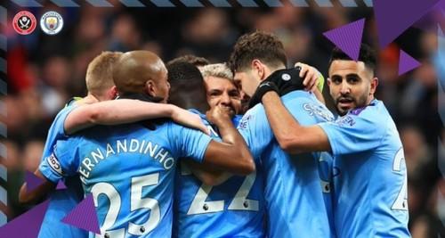 Зинченко вернулся в основу Манчестер Сити. Но может сыграть не в обороне