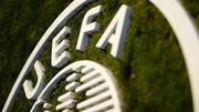 Україну в новому сезоні єврокубків представлятимуть 5 клубів