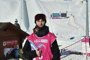 Фристайлист принес Украине первую медаль на Юношеских Олимпийских играх