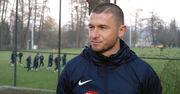 Андрей ЦУРИКОВ: «Даже в Динамо так не хотел, как в Днепр»